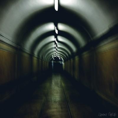 Le tunnel2
