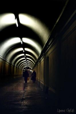 Le tunnel3