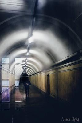 Le tunnel4