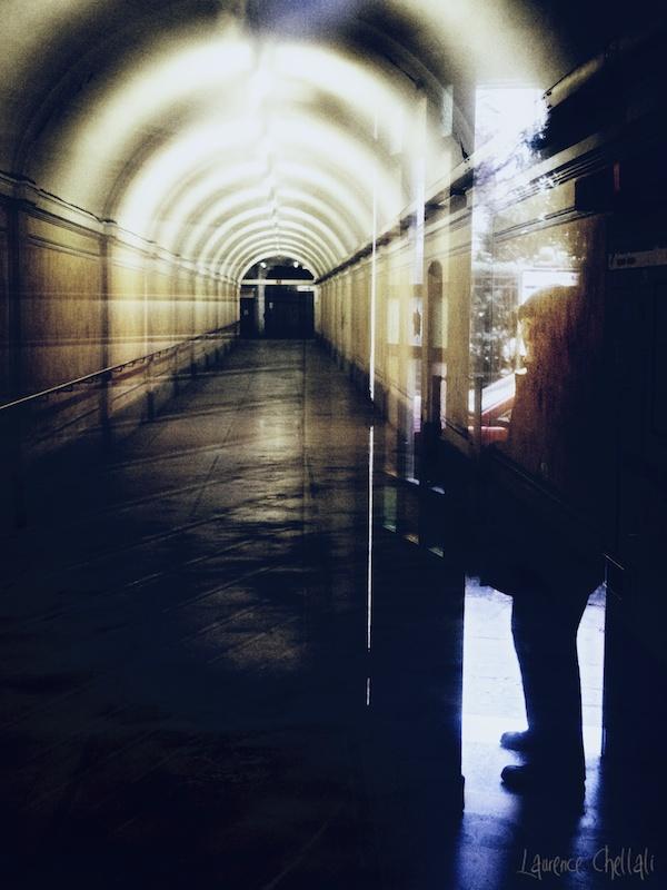Le tunnel5