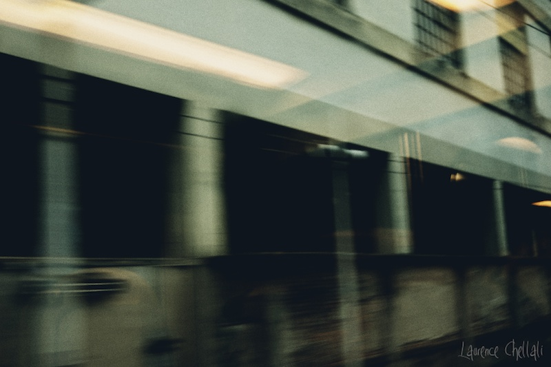electro-train11