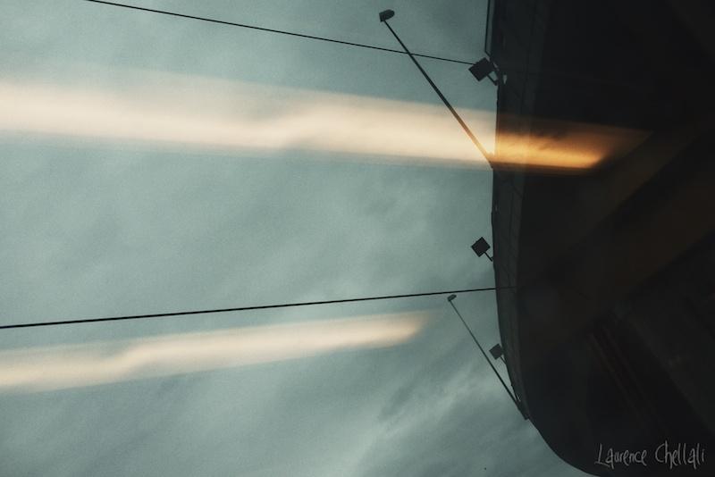 electro-train18