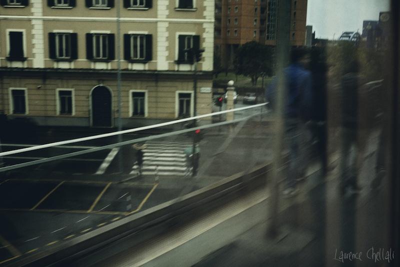 electro-train20