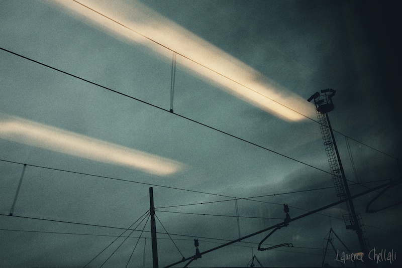 electro-train22