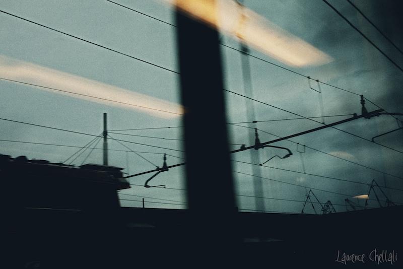electro-train23