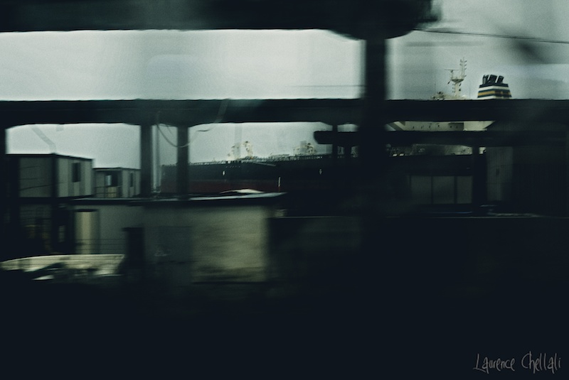 electro-train26