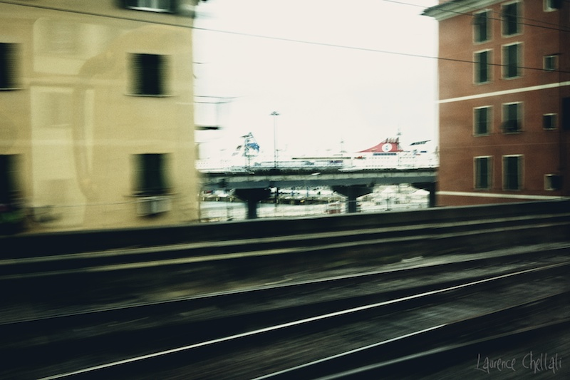 electro-train3