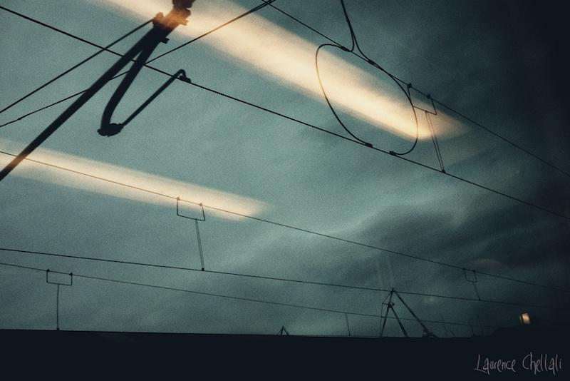 electro-train5