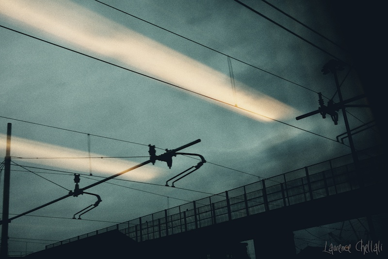 electro-train9