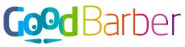 logo-goodbarber