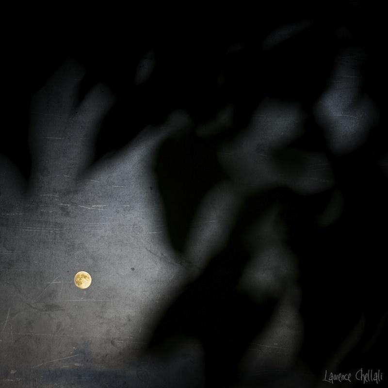 PHOTOGRAPHIER EN FAIBLE LUMIÈRE