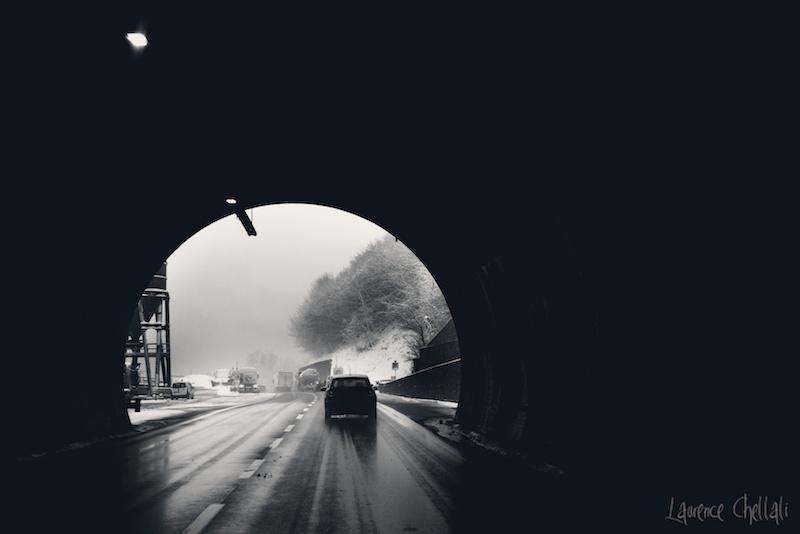 AutostradaA7 14