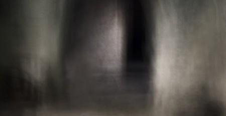Fantomes 2