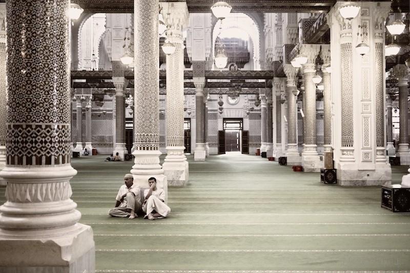 MosqueeEnPaix 10