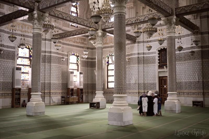 MosqueeEnPaix 13