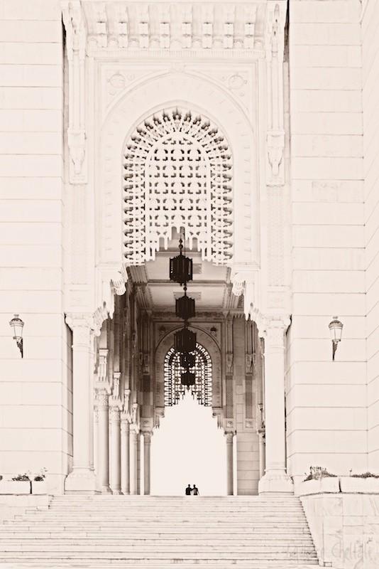 MosqueeEnPaix 15