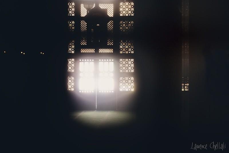 MosqueeEnPaix 17
