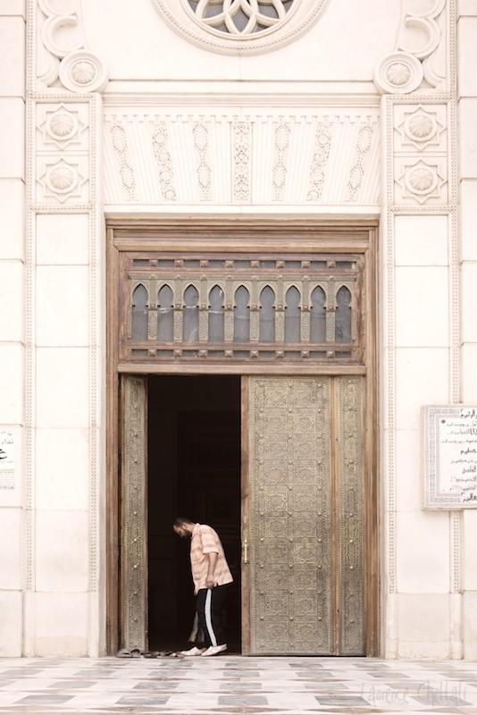MosqueeEnPaix 3