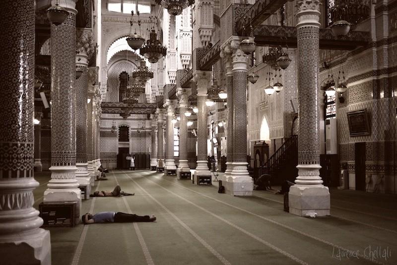 MosqueeEnPaix 8