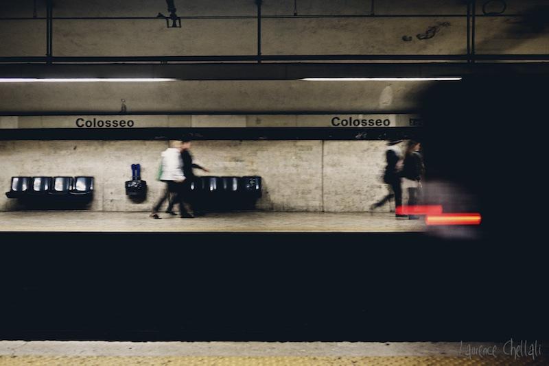 MetroBoulotDodo1