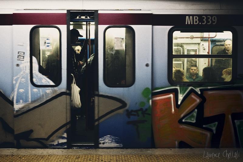 MetroBoulotDodo2