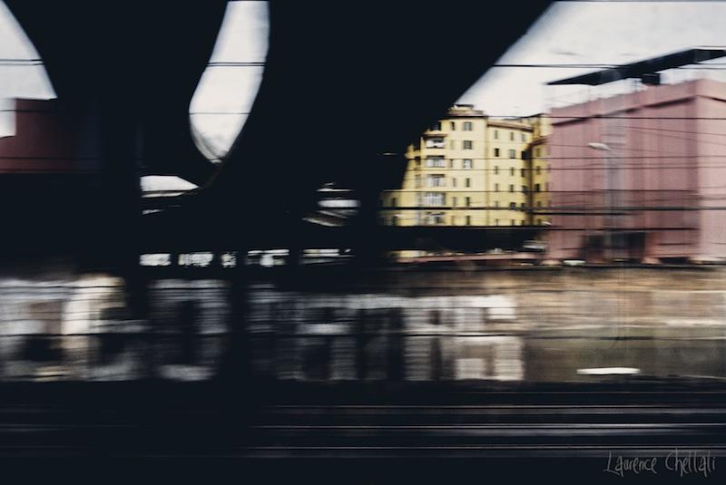 MetroBoulotDodo3