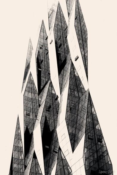 ARCHITECTURALEMENT PARLANT