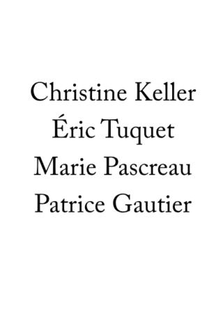 Les vétérans de la série photo